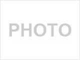 Фото  1 козырьки из поликарбоната 1013526